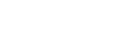 Commercial Realty, LLC